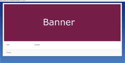 yaml_banner_border.jpg
