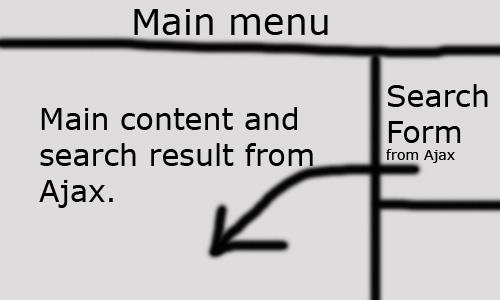 site_layout.jpg